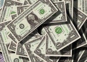 rp_dollar-499481_640-300x2121-300x2121-300x212.jpg