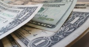 rp_dollars-426023_640-3-300x1581.jpg