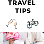 New York City Travel Tips