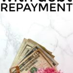 How to Stay Motivated With Debt Repayment