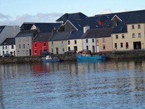 How I Paid For A Trip to Ireland With Simple Savings Tricks Anyone Can Use