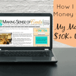 $13,454 in February Business Income – I Bought Another Website