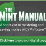How To Use Mint.com – The Mint Manual Review