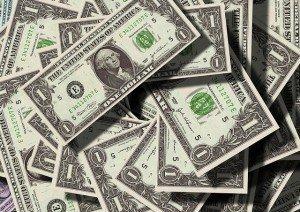 rp_dollar-499481_640-300x2121-300x2121-300x212-300x212-300x212-300x212-300x212.jpg