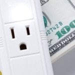 7 Considerations When Determining Utility Costs