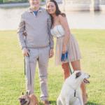 Wedding Update – Up To $20,000