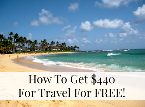 Barclaycard Arrival Plus™ World Elite MasterCard Review - Get $440 For Travel