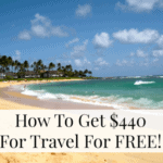 Barclaycard Arrival Plus™ World Elite MasterCard® Review – Get $440 For Travel