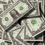 Frugality And Ethics – Are You Being Cheap, Frugal, or Stealing?