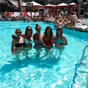 Las Vegas Recap- My Most Frugal Trip Ever5
