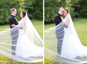 How Much Did Our Wedding Cost? - $22,230