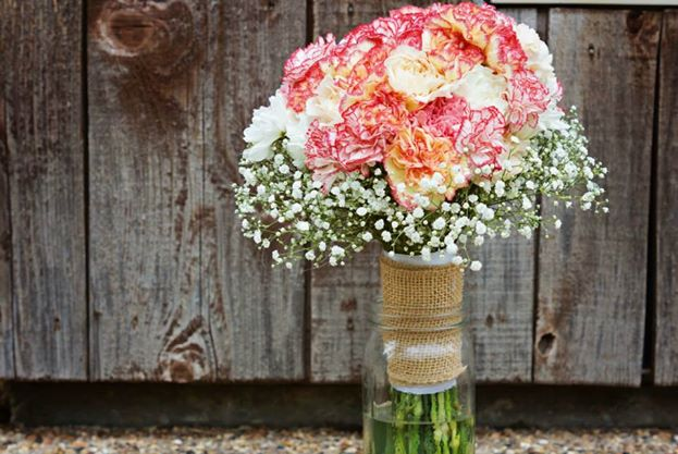 DIY Wedding Ideas - Worth It Or Not?