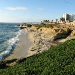 La Jolla: Luxury Near the Surf