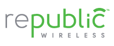 Saving Over $2,000 A Year With Republic Wireless - How Much Could You Save? 1