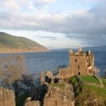A Fun-Filled Vacation Touring the Northern Highlands in Scotland