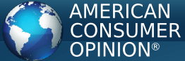 American Consumer Opinion
