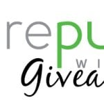 Republic Wireless Moto E and 3 Months of Free Service Giveaway