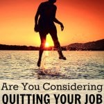 Are You Considering Quitting Your Job To Freelance Full-Time?