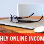 $14,534 November Income – My Monthly Online Income Report