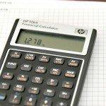 10 Ways I Plan On Saving Money In 2015