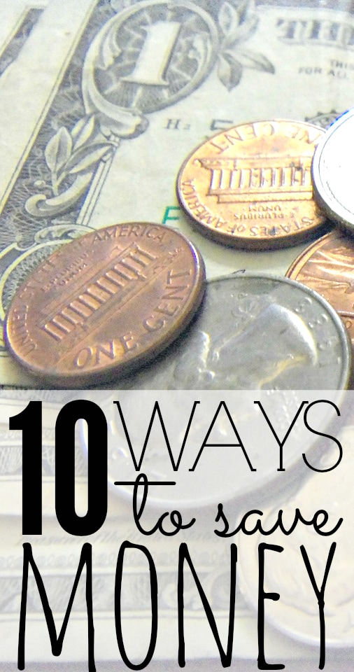 10-Ways-To-Save-Money-How-You-Can-Save-Money-In-20151