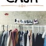 Everything You Need To Know About Selling Your Stuff For Cash