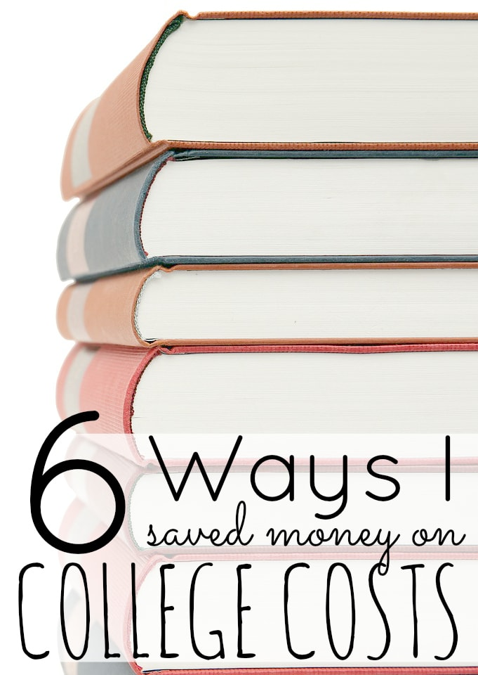 How Much Does College Cost College Costs A College Budget