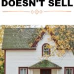 What If Our Home Doesn't Sell? Should We Turn It Into A Rental?