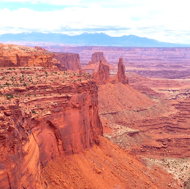 Canyonlands National Park 2