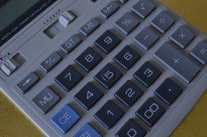 calculator-227654_640