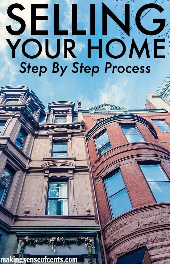 Tips For Selling Your Home - Guide To Selling Your Home