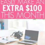 6 Free Online Survey Sites To Join For Extra Money