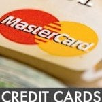 Should You Rely On Credit Cards For Your Emergency Fund?