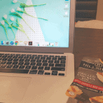 Hillshire Snacking and How It Helps Me Stay Sane