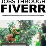 Fiverr Side Hustle Plus Fiverr Coupons #FiverrHustle