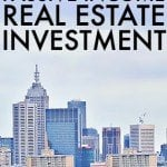 The Perfect Passive Income Real Estate Investment
