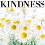 58 Random Acts Of Kindness