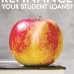 Consolidating And Refinancing Student Loans – What You Should Know