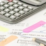 File Your Taxes Easily And Affordably With 1040.com
