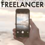 Fast Start Freelancer Secrets: Getting Your First Client