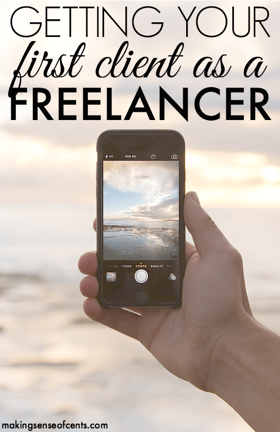 Fast Start Freelancer Secrets Getting Your First Client
