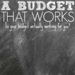 The Complete Budgeting Guide: How To Create A Budget That Works