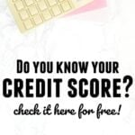 The Complete Credit Score Guide – Improving Your Credit Score Has Never Been Easier!