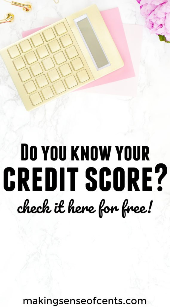 The Complete Credit Score Guide - Improving Your Credit Score Has Never Been Easier! Improving your credit score is something that more people should focus on. You can use it to your advantage in life, and it's simple!