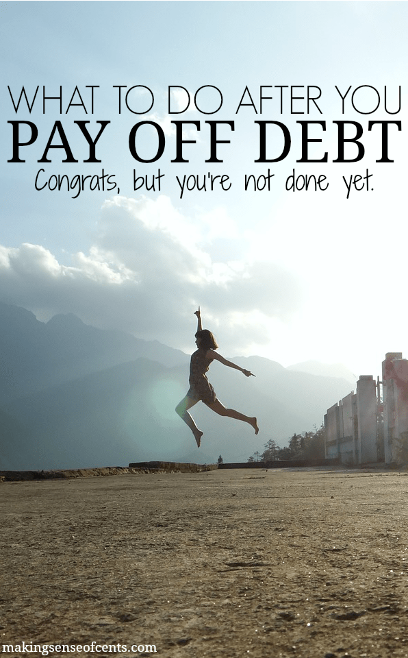 how to use mortgage to pay off credit card debt