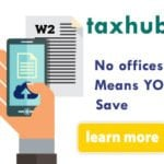 The most cost effective option for filing your taxes