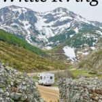 How To Make Money While RVing