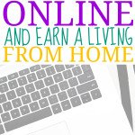 Make Money At Home By Becoming A Transcriptionist