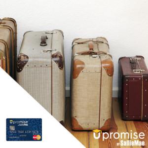 Upromise_Travel Image