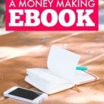 Learn How To Create A Profitable Ebook With Abby Lawson